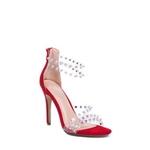 marquiiz-p-63801-red-3