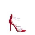 marquiiz-p-63801-red-1