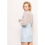 lovieco-robe-avec-dos-en-dentelle-light_blue-4