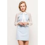 lovieco-robe-avec-dos-en-dentelle-light_blue-2