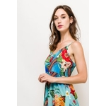 101idees-robe-longue-imprimee20-flowers-2
