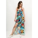 101idees-robe-longue-imprimee20-flowers-1