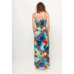 101idees-robe-longue-imprimee20-flowers-3