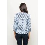 melya-melody-chemise-avec-ananas-imprimes-blue-4