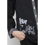 for-her-paris-chemise-alexane-black-5