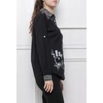 for-her-paris-chemise-alexane-black-3