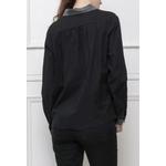 for-her-paris-chemise-alexane-black-4
