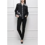 for-her-paris-chemise-alexane-black-1