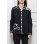 for-her-paris-chemise-alexane-black-2