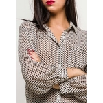 sophyline-chemise-legere-a-motifs-geometriques-beige-2