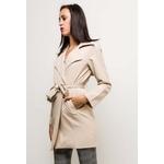 sophyline-trench-coat-elegant-beige-3