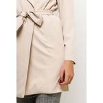 sophyline-trench-coat-elegant-beige-2