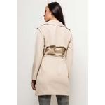 sophyline-trench-coat-elegant-beige-4