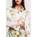 sophyline-chemise-longue-fleurie-avec-ceinture-white-3