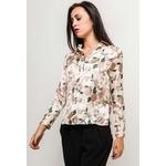 sophyline-chemise-soyeuse-avec-fleurs-imprimees-beige-3