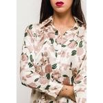 sophyline-chemise-soyeuse-avec-fleurs-imprimees-beige-2