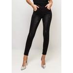 bigliuli-legging-jeans1-black-1