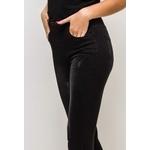 bigliuli-legging-jeans1-black-2