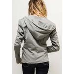 jolifly-veste-style-blazer-a-capuche-gray-4