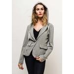jolifly-veste-style-blazer-a-capuche-gray-3