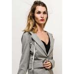 jolifly-veste-style-blazer-a-capuche-gray-2