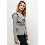 jolifly-veste-style-blazer-a-capuche-gray-1