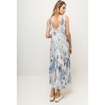 genese-joys-robe-stretch-imprimee19-turquoise-3