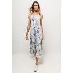 genese-joys-robe-stretch-imprimee19-turquoise-1