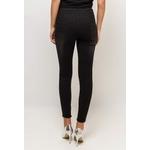 bigliuli-legging-jeans1-black-4 (1)