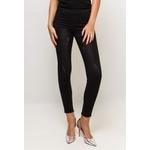 bigliuli-legging-jeans1-black-3 (1)