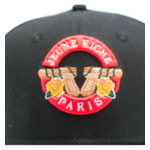 baseball-caps-gunz-noir.jp_grande