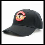baseball-caps-gunz-noir_jpg_grande