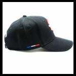 baseball-caps-gunz-oir_jpg_grande