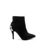 sixth-sens-shoes-sandale34-black-1