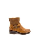 sixth-sens-shoes-compense7-camel-1