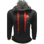 vip-clothing-sweat7-black-1_grande