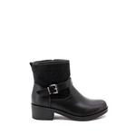 sixth-sens-shoes-compense7-black-1