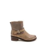 sixth-sens-shoes-compense7-taupe-1