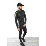 zayne-paris-ensemble-sport-tx80-green-1
