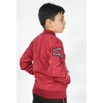 boomkids-bombers2-red-2