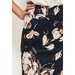 sophyline-jupe-crayon-avec-fleurs-imprimees-navy-2