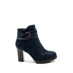 sixth-sens-shoes-bottine-blue-1