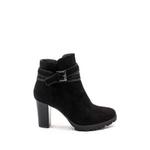 sixth-sens-shoes-bottine-black-1