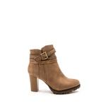 sixth-sens-shoes-bottine-taupe-1