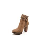 sixth-sens-shoes-bottine-taupe-2