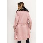 new-lolo-trench-en-suedine-avec-perles-et-fourrure-amovible2-pink-3