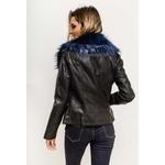 new-lolo-veste-en-similicuir-avec-patchs-brodes6-black-3