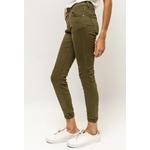 jw-paris-pantalon-skinny-kaki-en-coton-kaki-3