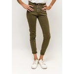 jw-paris-pantalon-skinny-kaki-en-coton-kaki-2