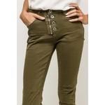 jw-paris-pantalon-skinny-kaki-en-coton-kaki-1